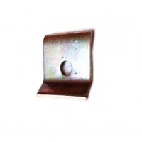 Шайба ПРМ-150.06.01.403